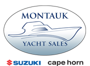 montaukyachtsales.com logo