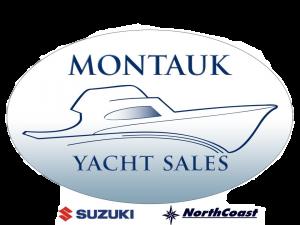 montaukyachtsales.com logo